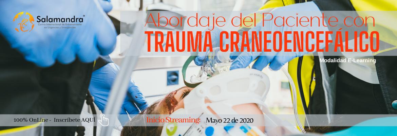 Banner_Web_Trauma_Craneo_1