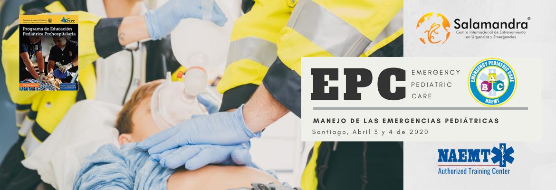 EPC_Abril2020