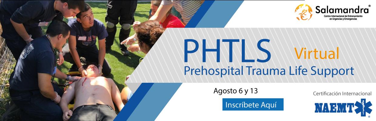 PHTLS-Agosto-2021