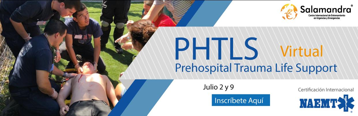 PHTLS-Julio-2021