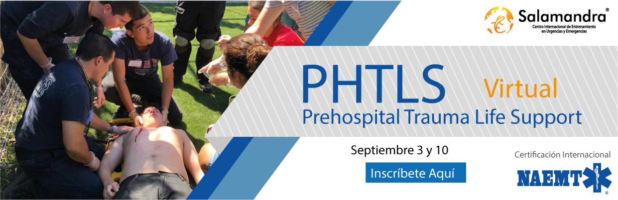 PHTLS-Septiemrbre-2021