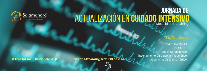 Web_Actualizacin_UCI