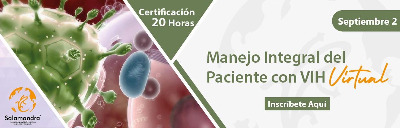 PACIENTE-VIH-BANNER_2